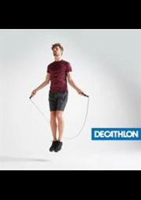 Prospectus DECATHLON Sint-Truiden : Men's Tops