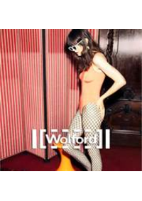 Catalogues et collections Wolford Paris IV : Nouvelle Saison