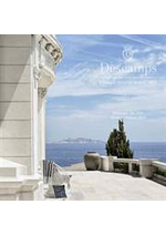Prospectus Descamps : Catalogue Printemps-Été 2020