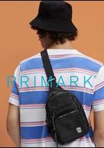 Prospectus PRIMARK : Campaign Imagery