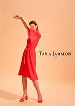 Prospectus Tara Jarmon : Demoiselles d'honneur