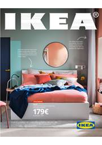 Promos et remises  : Catalogue IKEA 2021