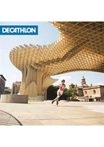 Catalogues et collections DECATHLON : Lookbook