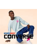 Catalogues et collections Sports Direct : News Sports