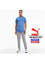 Catalogues et collections Sports Direct : News Collection