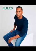 Promos et remises  : Collection Pulls