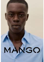 Catalogues et collections MANGO : Improved