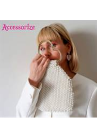 Prospectus Accessorize Chambourcy : Nouvelle Collection