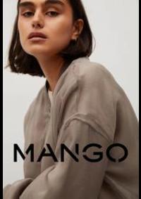 Catalogues et collections MANGO Bern : Weddings & Parties Große Größen 2020   Violeta by Mango