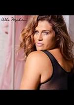 Prospectus Ulla Popken : Les Nouveautés