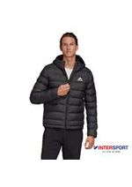 Prospectus Intersport : Jackets & Coats