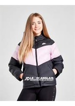 Prospectus JD SPORTS : Collection Enfant