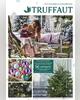 Truffaut Saint-Fargeau-Ponthierry - à proximité de Fontainebleau