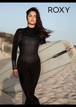 Promos et remises  : Collection Surf