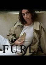 Prospectus Furla : Nouvelle