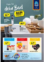 Prospectus Aldi : Aldi Flipbook KW03