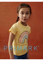 Promos et remises  : Kid's Apparel