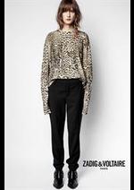 Promos et remises  : Collection Tricots / Femme