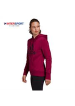 Catalogues et collections Intersport : Women's Collection