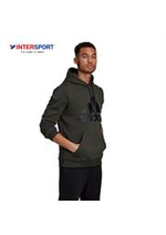 Catalogues et collections Intersport : Men's Collection