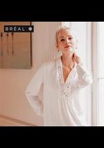 Prospectus Bréal : Les Chemises
