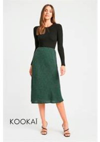 Prospectus KOOKAÏ CRETEIL : Nouvelle Collection