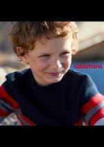 Prospectus Catimini : Collection Garçon
