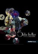 Promos et remises  : Collection Globe Trotter