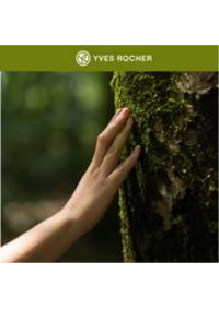 Prospectus Yves Rocher Auvelais : Best Sellers