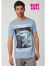 Prospectus Tati : Collection Polos & T-Shirts / Homme