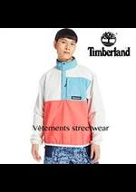 Promos et remises  : Vetements streetwear