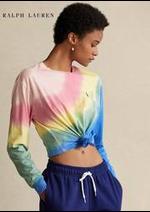 Promos et remises  : Collection T-Shirts / Femme