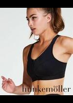 Promos et remises  : Fitness & Gym