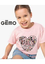 Promos et remises  : Robes, tee-shirts & tops pur filles