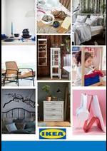 Prospectus IKEA : Offres et promotions