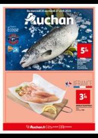 Prospectus Auchan NOGENT SUR OISE : Auchan_2021Avril3_VU_rev003_tag