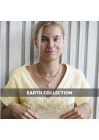 Catalogues et collections Twice As Nice ANDERLECHT : EARTH COLLECTION