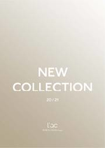 Promos et remises  : New collection - L'ac