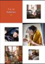 Promos et remises  : Collection Automne-Hiver 2021