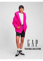 Promos et remises  : Teen Girls Collection