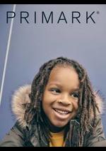 Promos et remises  : Lookbook Automne Enfant